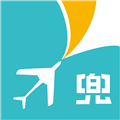 旅兜 V1.0.4 安卓版