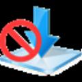 Windows Update Blocker(Win10关闭自动更新软件) V1.2 绿色中文版