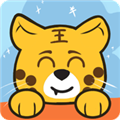 小小老虎 V1.0 安卓版