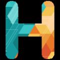SX HTML5