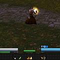 魔兽世界怀旧服Tukui插件 V1.17 免费版
