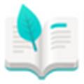 Foliate(Linux电子书阅读器) V2.3.0 官方版