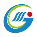 西宁智能公交APP V2.3.0 安卓最新版