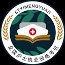 申庭医梦圆APP|申庭医梦圆 V2.0.15 安卓版 下载