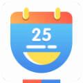 优效日历 V2.1.4.8 最新官方版