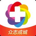 蒙健康 V1.0.0 安卓版