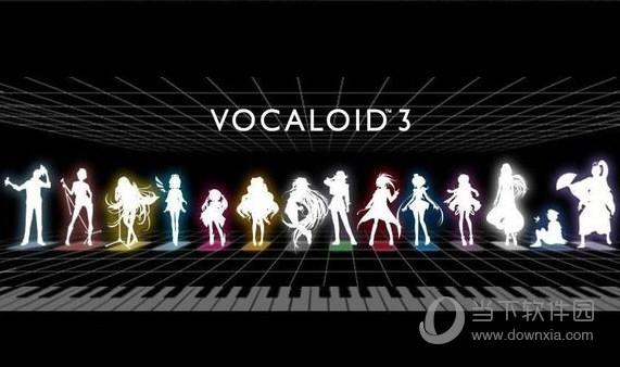 vocaloid3洛天依音源下载