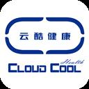 云酷健康 V2.3.3 安卓版