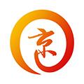 京教通 V2.1.0 安卓版