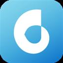 嘿喽运动 V1.0.7 安卓版