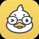 咪鸭课堂 V1.3.3 安卓版