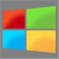 windows server 2019桌面体验版 免费版