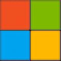 Windows Server 2019精简版 V1809 中文免费版
