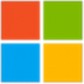 Windows Server 2019精简版 中文免费版