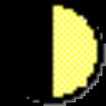 慧石围棋 V1.0 汉英双语版
