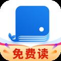 鱼悦追书小说 V2.0.5 安卓最新版