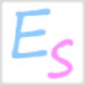 ExtractorSharp