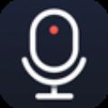 嗨格式录音大师 V1.0.33.97 官方版