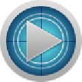 FreeSmith(多媒体视频播放器) V1.2.3.0 官方版