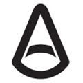 Arnold for Maya 2020汉化补丁 V5.4 最新免费版