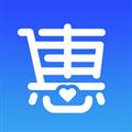 浦惠到家 V5.5.20 安卓版