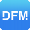 华秋DFM(PCB可制造性设计分析工具) V1.0.0.6 官方版