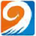 易达连锁会员管理系统 V10.5.3.79 官方版
