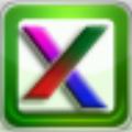 慧办公破解版不受限制 V17.13 免注册码版