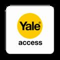 Yale Access V2.3.0 安卓版