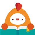 纷极阅读 V4.1.0 安卓版