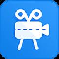 迅捷视频合并分割软件绿色版 V1.0 无水印免费版