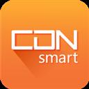 西顿智能 V1.0.5 安卓版