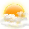 非常准天气 V8081.20.6.19 安卓版