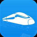 12306买火车票 V8.6.7 安卓官方版