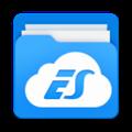 ES文件浏览器 V4.2.2.7.3 安卓版