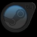 SteamCMD(Steam局域网驾驶软件) V3.1.0 官方版