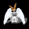 emule电驴无限制版 V0.5a 免设置安装版