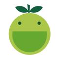绿橙园丁 V1.2.8 安卓版