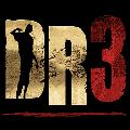 丧尸围城3二十四项修改器 V1.1 绿色免费版