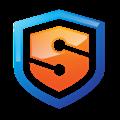 盾安云 V1.0.6 安卓版