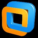 VMware10绿色版免激活版 32位 V10.0.7 中文免费版