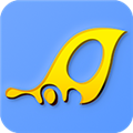 南岳融媒 V1.0 安卓版