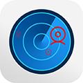 DT小听 V20.7.3 安卓版