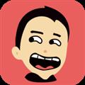 经典搞笑段子 V1.0.5 安卓版