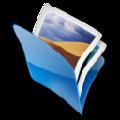 电子版图像文件管理系统