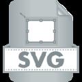 Png转换Svg工具