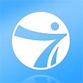 海南人社 V3.23 安卓最新版