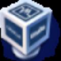 VirtualBox(开源虚拟机工具)x86 V6.0.2 绿色中文版