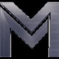 max转su插件v14官方最新版 免费版