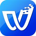 冀云万全 V1.0.5 安卓版